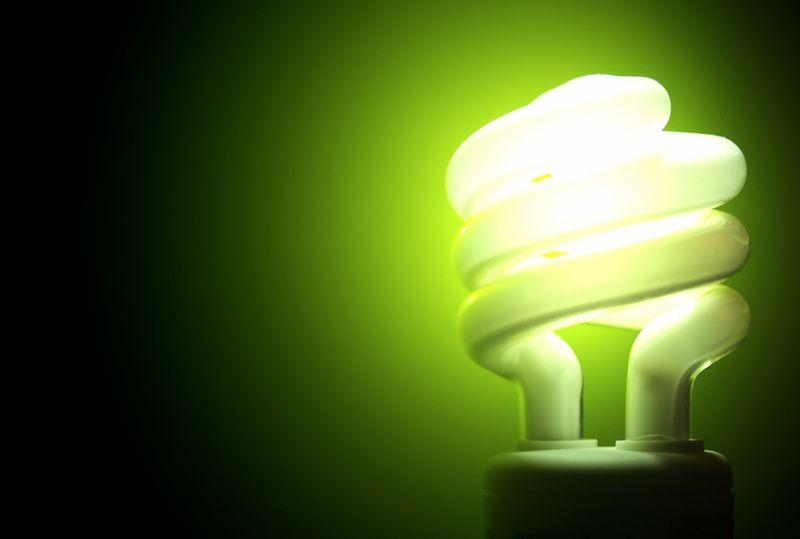 CLE Light Bulb